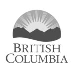 British Columbia Ministry of Transportation and Infrastructure